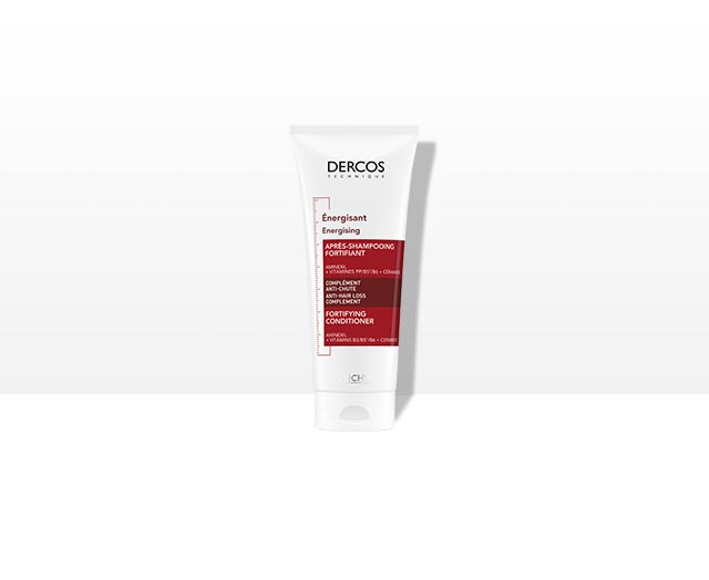 ENERGISING ANTI-HAIRLOSS CONDITIONER