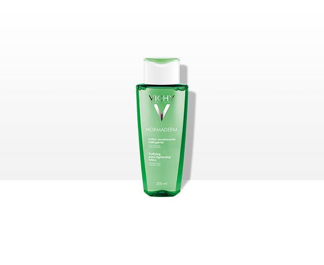 PURYFYING PORE-TIGHTENING LOTION