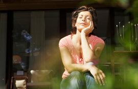 5 empowering tips to inspire women 40