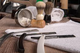 3-conseils-pour-une-belle-barbe