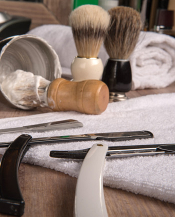 3 tips for the perfect beard