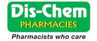 Dischem Logo.jpg